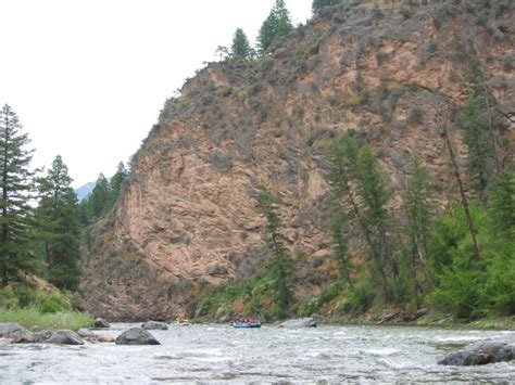 ranger creek s west adventures western tales sundog series volume 5 books rafting the west middle fork of the salmon river