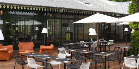 Délicieux Jardin D Acclimatation Restaurant #3: Jardins_acclimatation-660x330.png