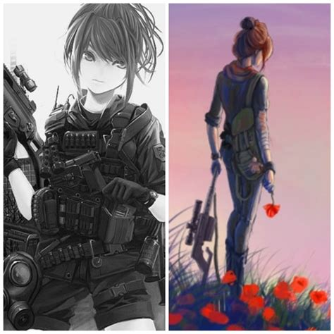 anime soldier girl wallpaper cataclysmia the fall of ebonzia sign ups ooc