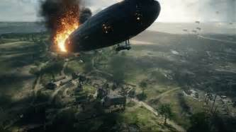 Battlefield 1 beta what time does it begin gameplay and everything