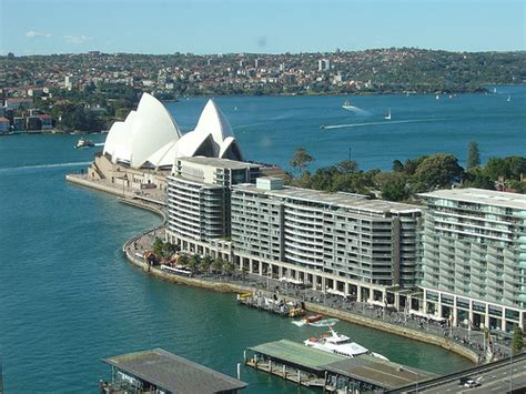 Finder In Australia 187 Cheap Hotels In Australia Lowest Rate Australia Hotels