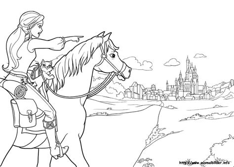 coloring pages barbie three musketeers 3ms coloring page barbie and the three musketeers photo
