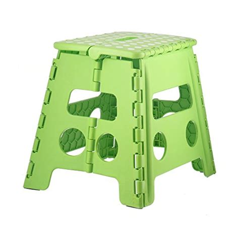 Br Plastics Folding Step Stool by Home It Folding Children Step Stool And For Adults 13 In