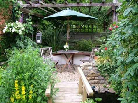 Bien Amenagement Petit Jardin Exotique #1: amenagement-petit-jardin-idee.jpg