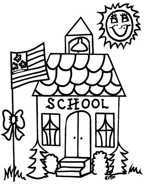 colonial house coloring page free colonial house cliparts download free clip art free