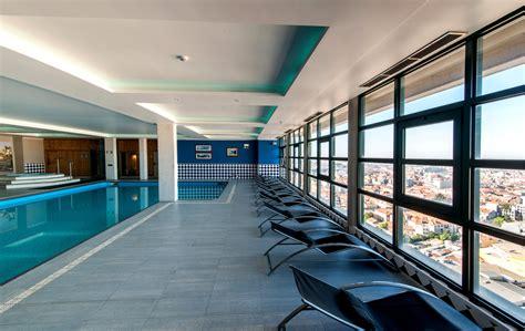 hotel porto vila gal 233 vila gal 233 233 is 233 is norte e douro