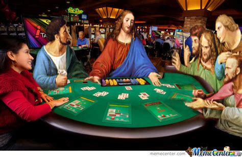 Casino Meme - casino memes best collection of funny casino pictures