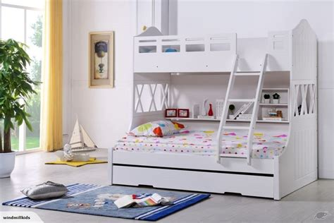 teenage bedroom ls chloe bed bunks beds windmill kids furniture limited