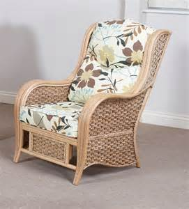 ohio conservatory furniture single chair armchair
