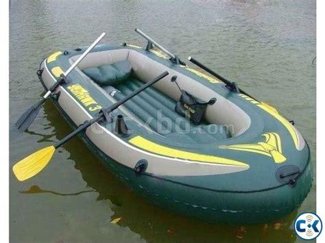 air boat price in bangladesh air boat rubber boat clickbd
