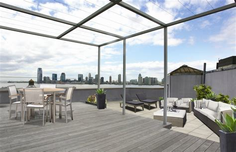Michael Stipe House by House Of The Day Michael Stipe S Nyc Penthouse