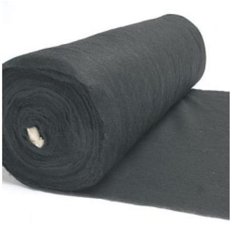 filter fabrics filter fabric geotextile all stake supply