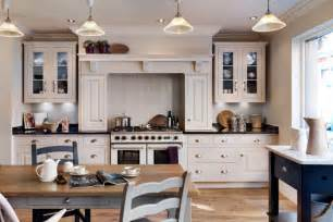 Kitchen Designs Uk French Fancy Kitchen Designs Ideas Wallpaper Easyliving Co Uk