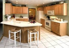 Unfinished Kitchen Cabinets Pa Unfinished Kitchen Cabinets Kitchen Cabinet Depot