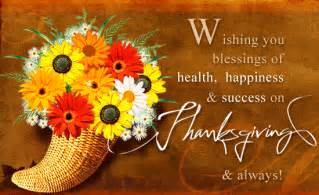 thanksgiving 2014 wishes thanksgiving quotes 2017 happy thanksgiving day wishes 2017