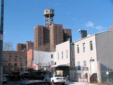 gowanus houses 31 gowanus houses forgotten new york