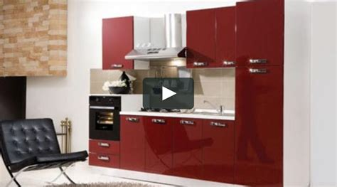 aiazzone cucine aiazzone cucine on vimeo