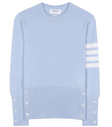 light blue cardigan sweater light blue cashmere sweater ladies coat nj
