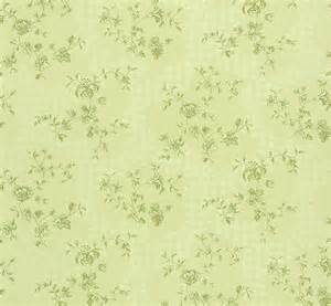 Beach Theme Bedroom wallpaper chateau 4 as cr 233 ation satin 95485 2 floral