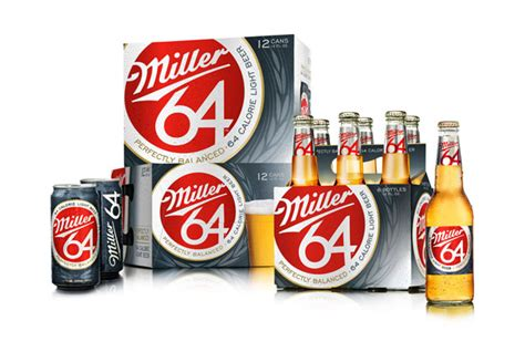 carbohydrates in miller 64 craft beers and other beverages available from ihs