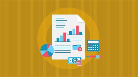 Udemy Mba Course Review by Career Complete Career Change Program Udemy