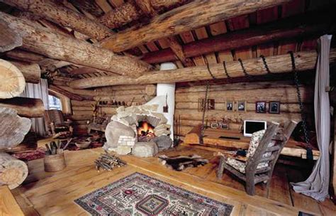 small country home decorating ideas gorgeous homes in alpine chalet style country home