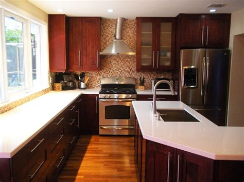 Kitchen Countertops Quartz Works Marble Granite Llc The Trend For Kitchen Countertops Quartz
