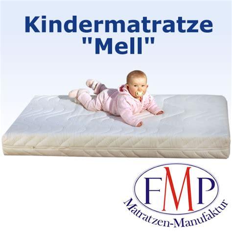 matratzen vom hersteller kindermatratze kinderbettmatratze einstiegskante matratze