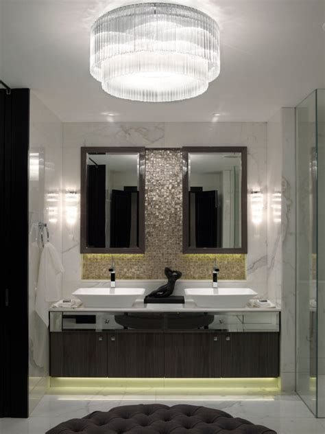st james bathrooms st james s apartment master bathroom contemporary