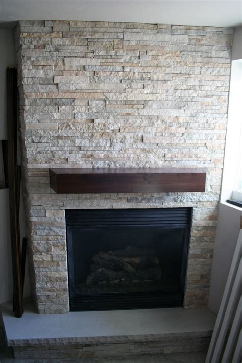 Veneer Fireplace Pictures by Veneer Fireplaces