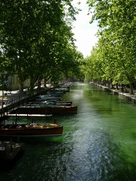 boating european canals 62 best canals of europe images on pinterest boating