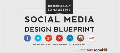 design header social media winning wordpress social media re twitter facebook