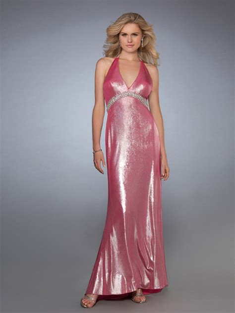 Dress Satin guidelines for choosing a satin gown 24 dressi