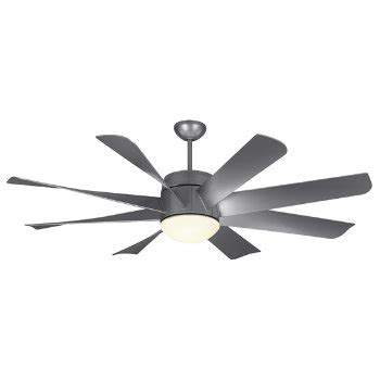monte carlo turbine ceiling fan review turbine ceiling fan by monte carlo fans at lumens com