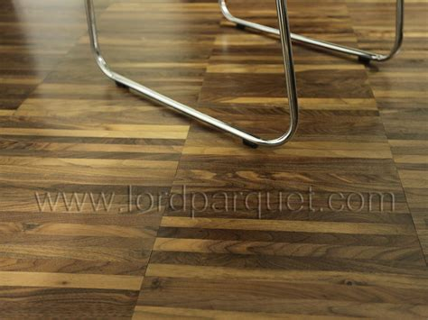 threshold washed wood floor l cocktail flooring lordparquet floor a professional wood