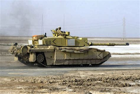 challenger 3 battle tank challenger 2 battle tank