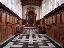 Image result for CB2 1TQ, Cambridge, Cambridgeshire