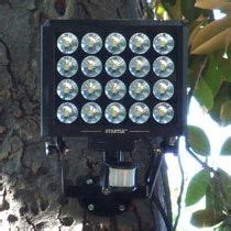 brightest outdoor security lights best 25 outdoor security lights ideas on