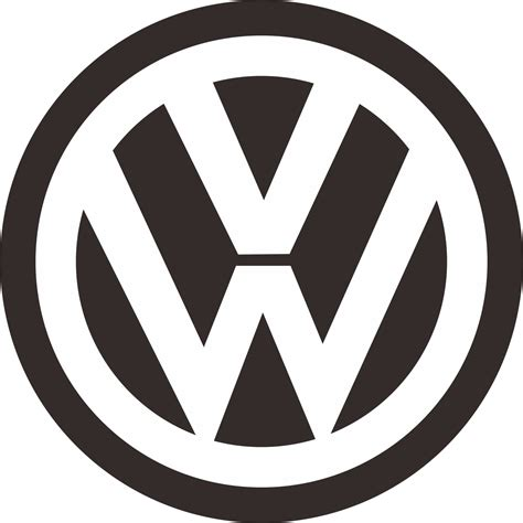 volkswagen transparent logo volkswagen logo png amazing wallpapers