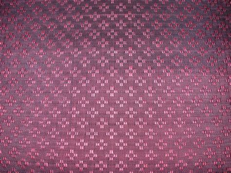 horsehair fabric for upholstery bty horsehair stroheim romann quot cranberry quot upholstery