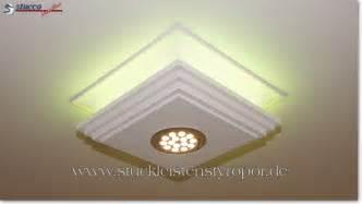 deckenleuchten indirekte beleuchtung indirekte beleuchtung deckenleuchte images