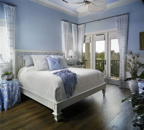 cool beach style bedroom design ideas wow decor