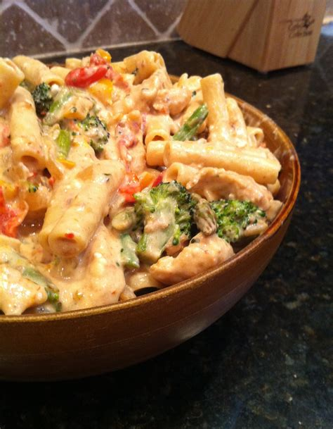 To Market Recap Chicken With Pasta by Scribbles Dabbles Recipe Review Confetti