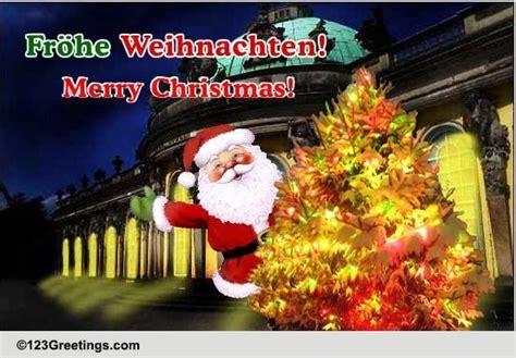 christmas   world german cards  christmas   world german wishes