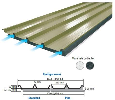 pannelli per tettoie prezzi pannelli coibentati per coperture agricole sono coperture