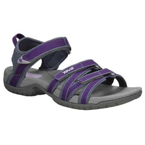teva slippers teva womens tirra sandals safariquip
