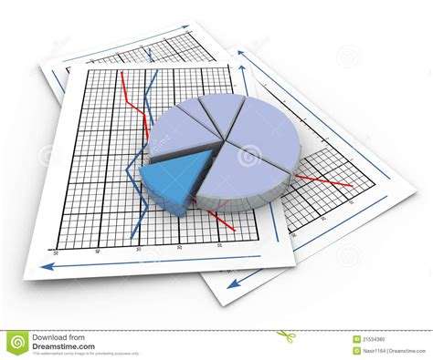 How To Make A Paper Pie - how to make a pie chart on paper 28 images time spent