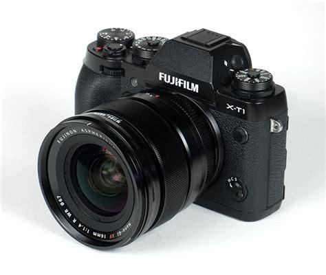 Fujifilm Lens Xf 16mm F 1 4 R fujifilm xf 16mm f 1 4 lens review photozone lens rumors