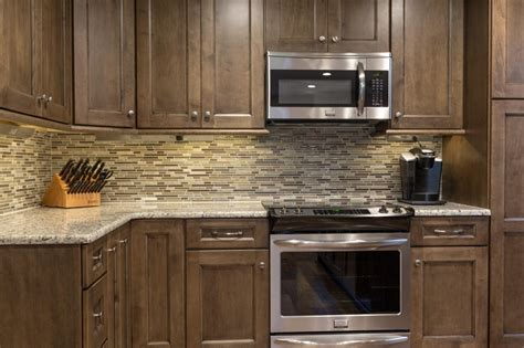neutral kitchen backsplash ideas photo page hgtv