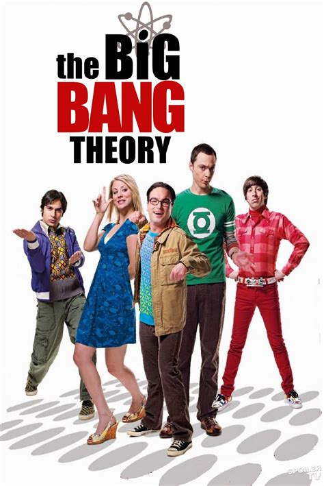 how many like on the big theory new hair cr 237 tica the big bang theory 35 mil 205 metros